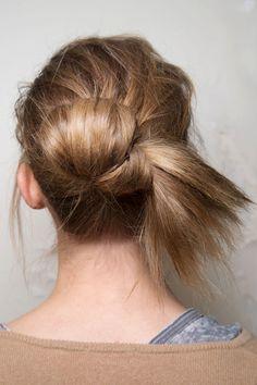 78 Beste Afbeeldingen Van Haar Trends Herfst 2015 Hair Trends 2015