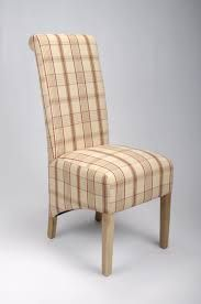 fabric dining chairs comfortable uk - Google Search