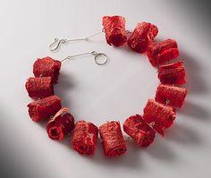 Resultado de imagen de KAREN YVETTE FOX jeweller