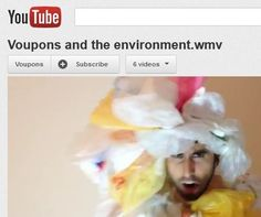 Videos of Voupons