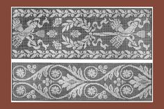 1915-Filet-Lace-Chart-Pack-Large-Filet-Lace-Insertions