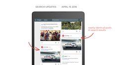 An update on the search here on Google+ https://plus.google.com/+CircleCount/posts/KFJSiJrsCFM