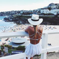 Look of the day | HobbyDecor & inspirações | instagram.com/hobbydecor | #travel #luxury #inspiration