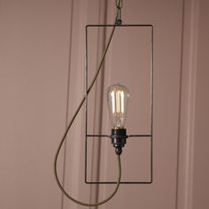 Kit, Candle Sconces, Wall Lights, Home And Garden, Candles, Lighting, Home Decor, Wall Lighting, Wall Sconce Lighting
