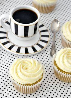 cupcake_abobora