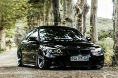 BMW E60 5 series black slammedBMW F10 5 series black slammedBMW E60 5 series black slammed2017 BMW 5 Series will debut at 2016 Paris Motor Show