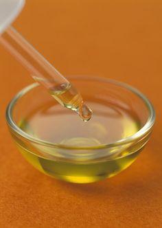 TOUTES les huiles essentielles et leurs propriétés aroma thérapeutiques
