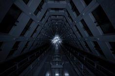 Stairway To Heaven, Blade Runner, How To Run Longer, Pathways, Rio, Past, Minimalism, Product Launch, Tokyo City
