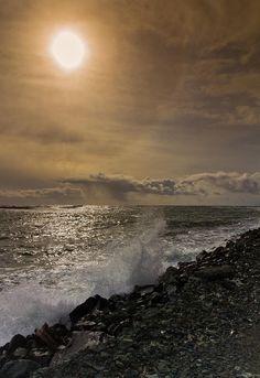 ✮ Sunset in Oregon