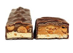 Review: The Protein Bar Power Rankings -- 30 Popular Bars Torn Apart And Ranked