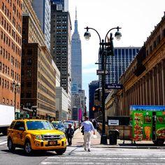 New York in one pic  #nyc #manhattan #newyorkcity #ny #nature #centralpark #beatiful #timessquare #brooklynbridge #ньюйорк #сша #природа #манхэттен #dumbo #sunset #coneyisland #закат #iloveny #soho