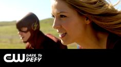 The flash crossover supergirl español latino [supergirl Flash Crossover, Dc Heroes, The Cw, You're Awesome, The Flash, Supergirl, Current Events, A Good Man, Special Events