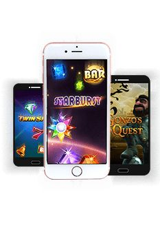 The Net Entertainment-powered Starburst slot game offers a plethora of features placed alongside lucrative rewards and unparalleled accessibility. Best Online Casino, Best Casino, Play Slots, Table Games, Roxy, Palace, Entertainment, Club, Board Games