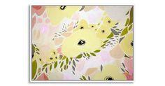 Katy Smail, Primrose Blooms