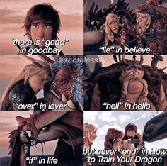 Httyd Dragons, Dreamworks Dragons, Disney And Dreamworks, How To Train Dragon, How To Train Your, Crazy Funny Memes, Really Funny Memes, Dragon Memes, Dragon Rider