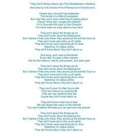 repin if you sang along
