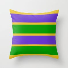 Throw Pillow made from 100% spun polyester poplin fabric, a stylish statement that will liven up any room.