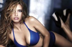 #Bra Mistakes that You are committing throughout Your Life  #Lingerie #BraMistake #Careful #RightBra #India #LaLingerie  Read More : bit.ly/1ibKNbZ