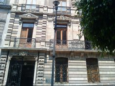 centro historico ,Mexico City