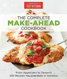 Vegan junk food 225 sinful snacks that are good for the soul pdf the complete make ahead cookbook from appetizers to desserts 500 recipes you can forumfinder Gallery