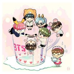 ARMY Celebrating BTS 2nd Anniversary 150613 | See more about 2nd Anniversary, BTS and Anniversaries.