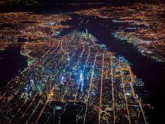 Vincent-Laforet-Night-Over-New-York-9