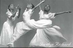 Praise Him in The Dance      jocelynrichard.wordpress.co..