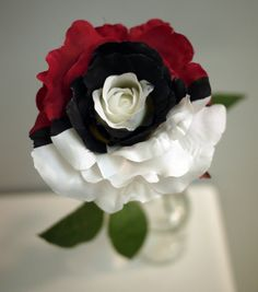 200 Pieces Pokemon Rose Seeds Black Pearl Rose , China Flower Seeds , Shang Hai World Expo Plants Dedicated + Mysterious Gift Strange Flowers, Unusual Flowers, Rare Flowers, Colorful Flowers, Silk Flowers, Beautiful Rose Flowers, Black Flowers, Love Rose, Amazing Flowers
