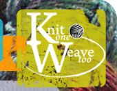 """K1W2.com. Knit One, Weave Too. """"Where Yarn Lovers Gather"""". Edwardsville, IL. Knit, Crochet, Spinning, Felting…Yarn, Needles, Notions, Books, Patterns, Classes."""
