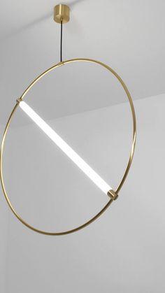Lighting Concepts, Linear Lighting, Event Lighting, Modern Lighting, Lighting Design, House Ceiling Design, Home Office Lighting, Light Building, Light And Space