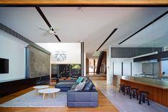 Palissandro | Queensland Australia | Shaun Lockyer Architects