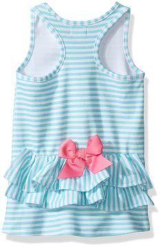 f9c4d07d5 18 Best Baby Clothing images