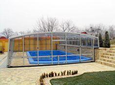 92 Pool Enclosures High Ideas Swimming Pool Enclosures Pool Enclosures Enclosures