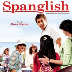 One of the few Adam Sandler Movies I like.