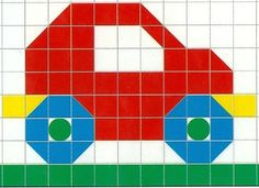 Квадраты никитина своими руками фото 999