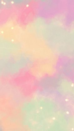 For the love of pastel. wallpaper for your phone, girly wallpapers for iphone,