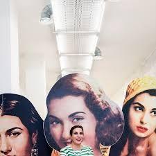 rana salam - Google Search Portraits, Eyes, Google Search, Beauty, Head Shots, Portrait Photography, Beauty Illustration, Cat Eyes, Portrait Paintings