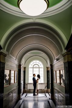 Arkansas state capitol building little rock the floors and walls fi and miks islington town hall wedding photographed by lina and tom city weddings malvernweather Gallery