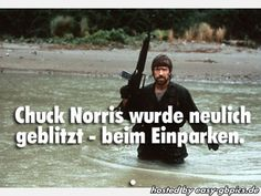 Chuck Norris Facts, Silence Is Better, Steven Seagal, I Laughed, Haha, Comedy, Funny Pictures, Famous People, Memes
