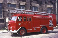 commer and karrier images Automobile, Old Lorries, Fire Apparatus, Dodge Trucks, Emergency Vehicles, Commercial Vehicle, Fire Engine, Fire Department, Fire Trucks