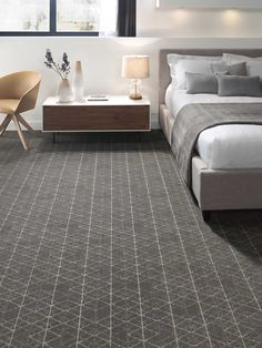 Durkan Tufted Modesto Hotel Carpet Mohawk Group Tiles Flooring