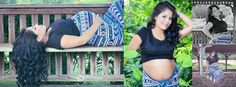Beautiful pregnancy pictures