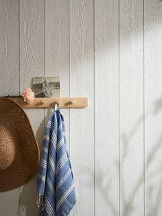Nordic Interior, Home Renovation, Wall, Room, Inspiration, Home Decor, Design, Cabin, House