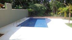 Módulo 26 Casa a venda na Riviera de São Lourenço - Ref.: 22248 | Praias Imóveis no Guarujá e Riviera de São Lourenço
