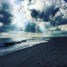 Cape May V