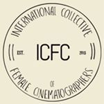 3,180 Followers, 944 Following, 313 Posts - See Instagram photos and videos from I.C.F.C. (@theicfc)