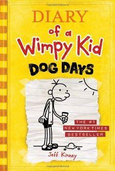 10 Best Unplug Images Books Kids Unplug
