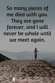 Miss My Husband Quotes, Missing My Husband, I Miss You Quotes For Him, Son Poems, Grief Poems, Words Quotes, Love Quotes, Inspirational Quotes, Sayings