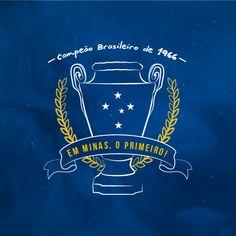 266 melhores imagens de Cruzeiro Esporte Clube em 2019  fe18d0e2fe27f