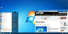 ویندوز 10 دارای مزیت هایی نسبت به نسخه های قبلی...